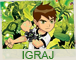 Ben 10 igrica