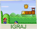 Super Mario 2 igrica