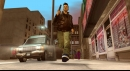GTA 3 - screenshotovi