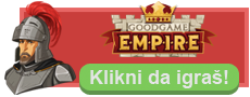 Igraj besplatnu igricu Goodgame Empire